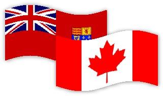 CanadaFlags