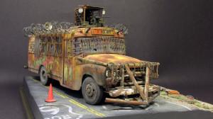 zombie_bus_gralexxl_02
