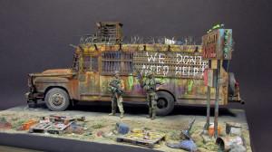zombie_bus_gralexxl_03