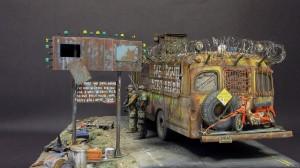 zombie_bus_gralexxl_04
