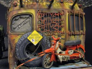 zombie_bus_gralexxl_17