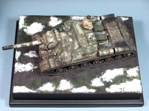 JSU-152_fin_02