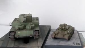 O_I_150t_heavy_tank_11