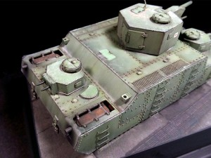 O-I_150t_tank_v_2_03