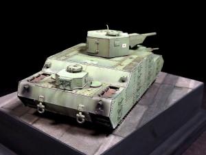 O-I_150t_tank_v_2_08