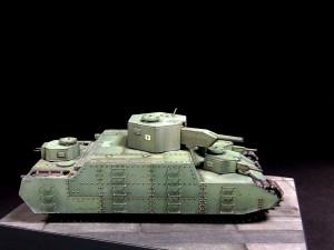 O-I_150t_tank_v_2_09