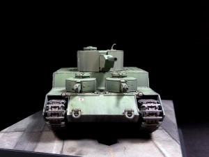 O-I_150t_tank_v_2_15