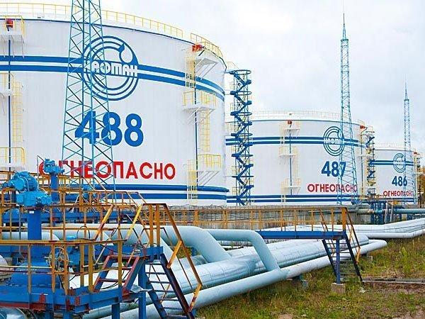 naftan1_1426509345.jpg.600x450_q85