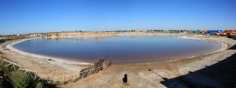 Озеро_Развал