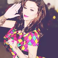 Cher-Lloyd-3-cher-lloyd-32736798-500-600