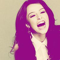 Cher-Lloyd-3-cher-lloyd-32736801-500-552