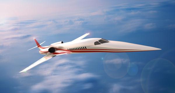 Aerion-Supersonic-Business-Jet-Super-Fast-Plane-HD.jpg