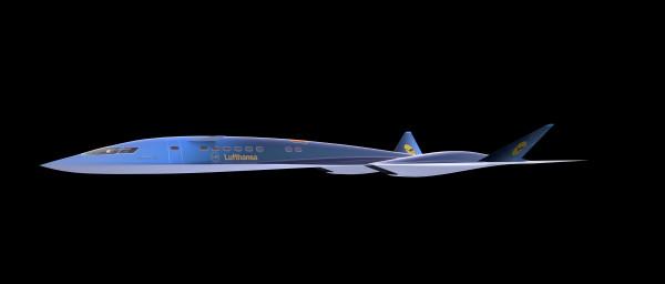 aqsst_mk2_supersonic_business_jet_3d_model_24566118-ae34-4d73-ad9c-b636ecbe3421.jpg