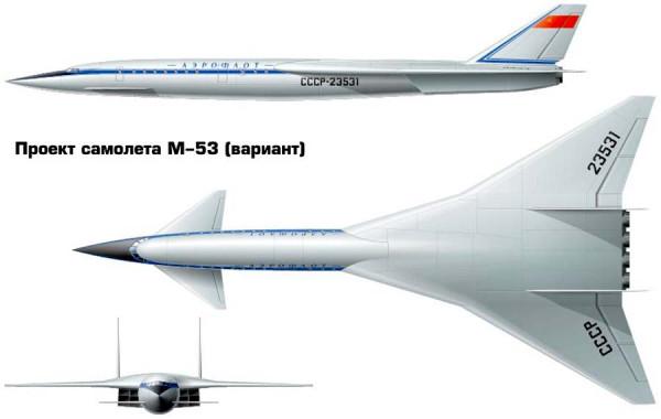 m53_3.jpg