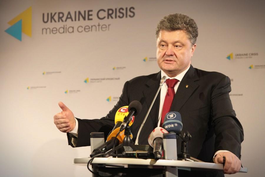 uacrisis-org_poroshenko