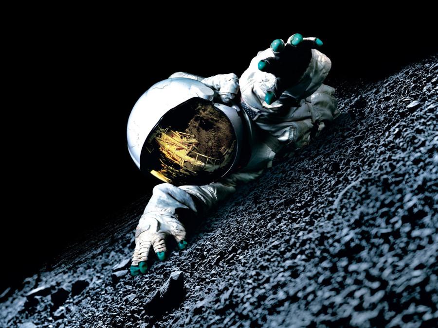 308168_kosmos_kosmonavt_luna_1600x1200_(www.GdeFon.ru)