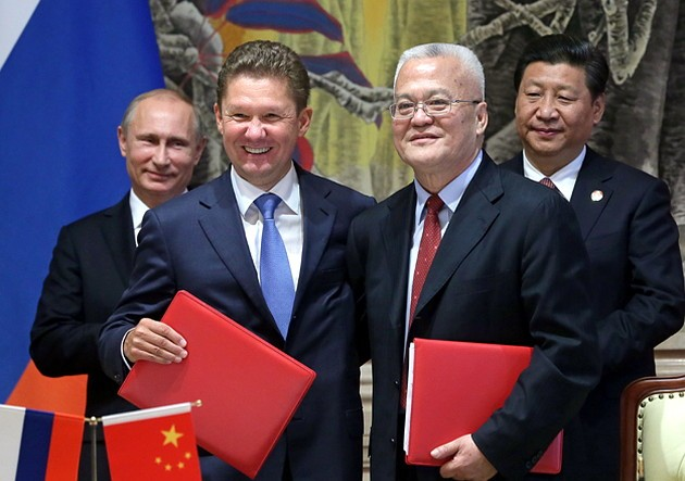 russia_and_china_gas_contract_signed