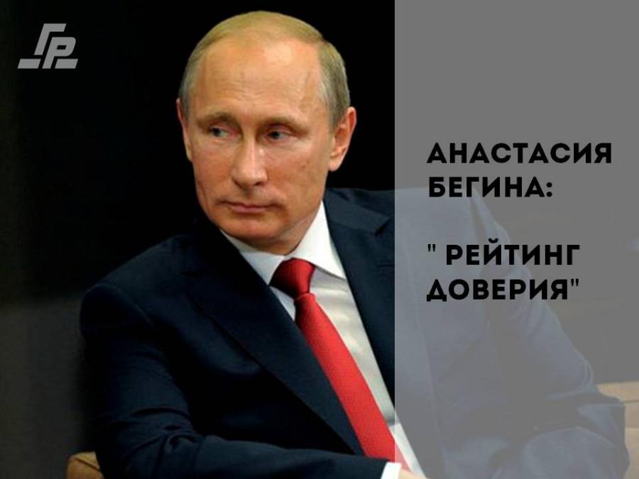 banner_dlya_GR2
