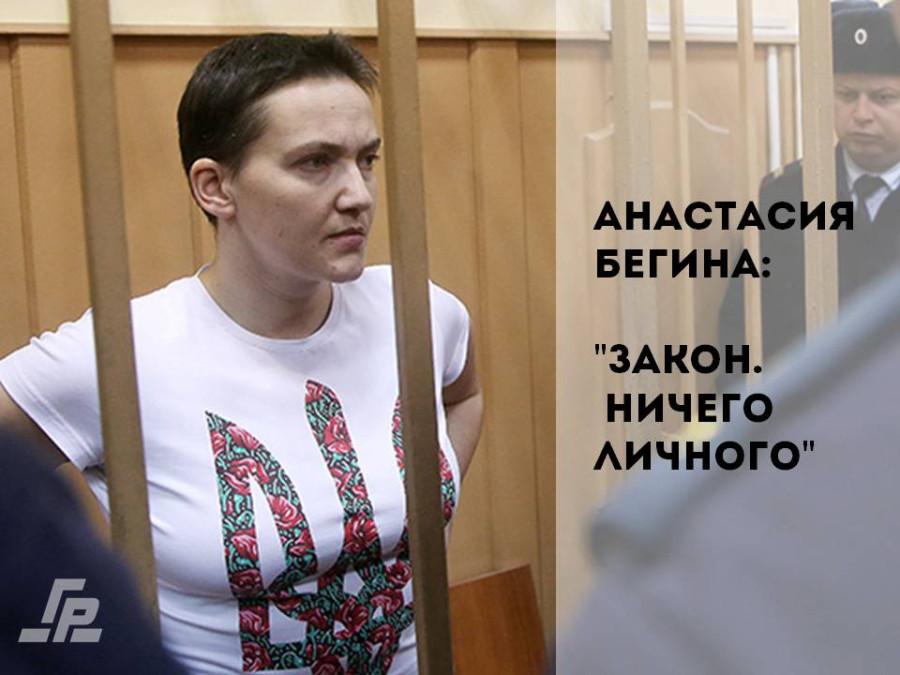 banner_dlya_GR22
