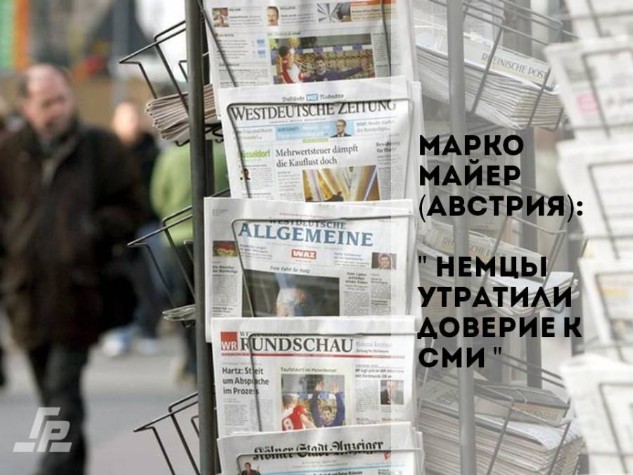 banner_dlya_GR564