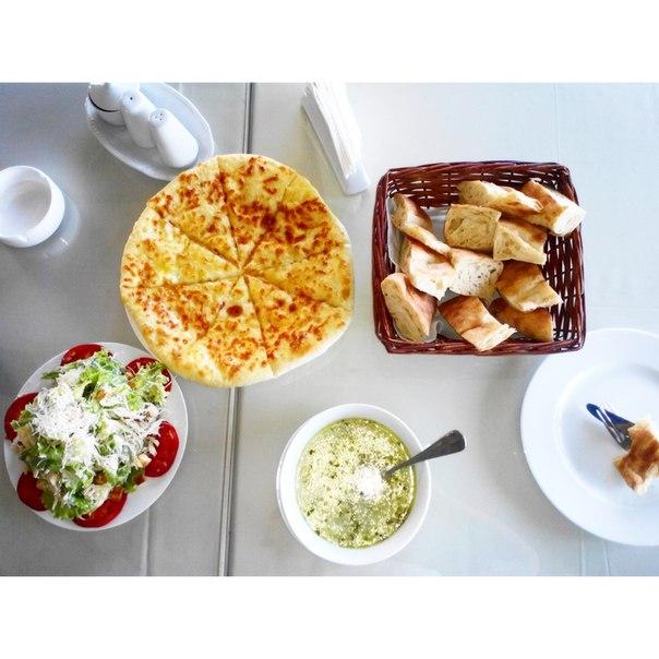 красивая здоровая еда фото