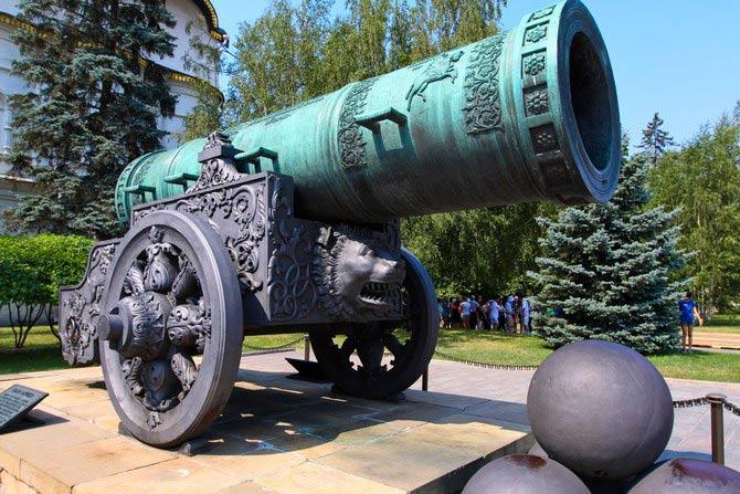 Катюша : оружие победы (7 фото ) НЛО МИР