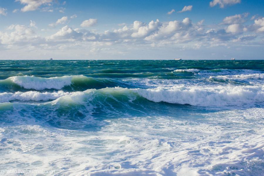 сухая музвка для игры море волнуется раз они