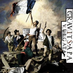 Gravitsapa-Vulgata-1side copy