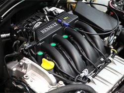 Vesta_engines