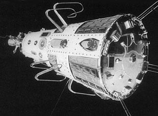 V_Sputnik3d