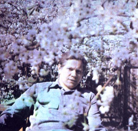Г. Голобоков