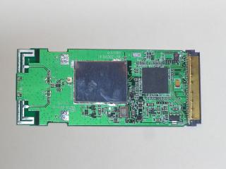 DWL-G60+ PCB