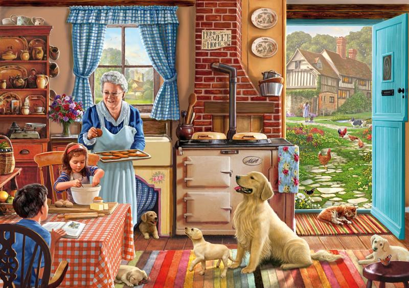 Фото інцести бабушек i внука 17 фотография
