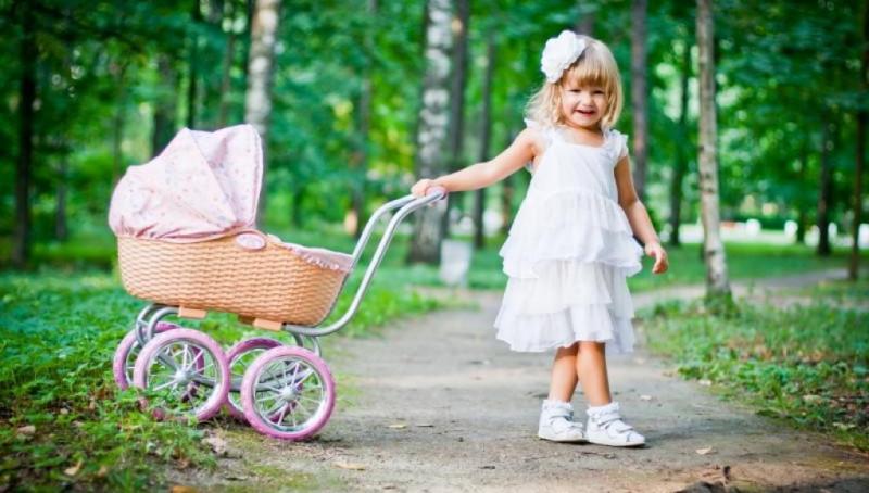 «Срочно беременеть» в 19 по медицинским показаниям?
