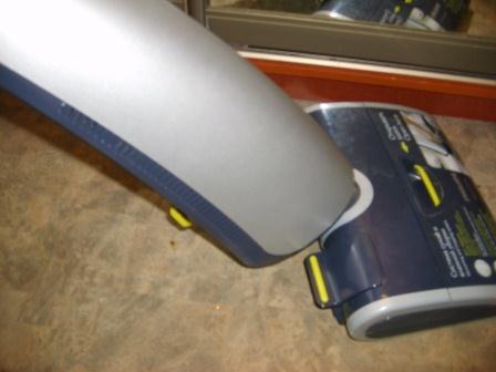 Описание: C:\Users\pack\Documents\ЕЛЕНА-статьи\2012-04-03 пылесос\пылесос 012.JPG