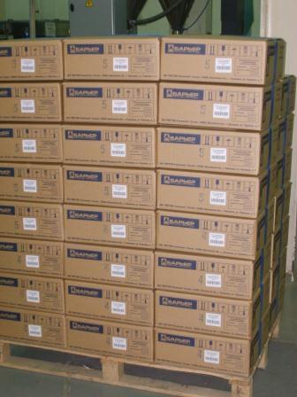Описание: C:\Users\pack\Documents\ЕЛЕНА-статьи\Фильтр Барьер-мои фото\Фильтр Барьер\S6000482.JPG