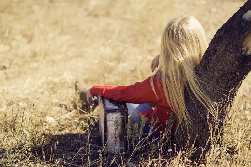 Дочь вырастил, и теперь ее судьба не волнует