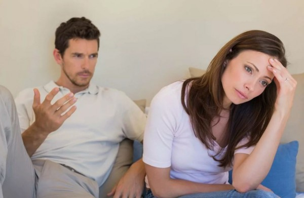 «Если хочешь ребенка – сначала заработай на него миллион!» – заявил муж