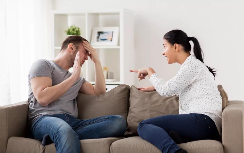 Чтобы помочь матери расплатиться с кредитами, сын будет работать по 12 часов