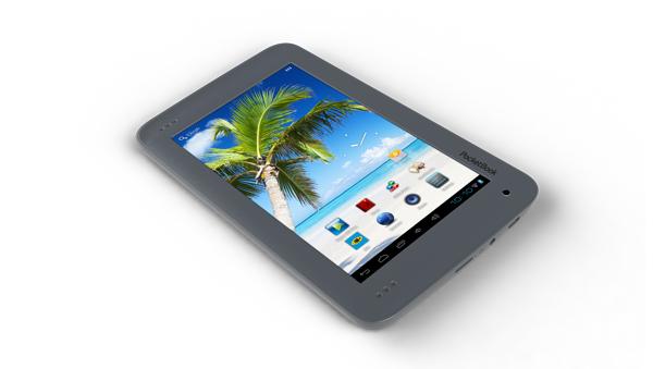 _PocketBook_SURFpad_04