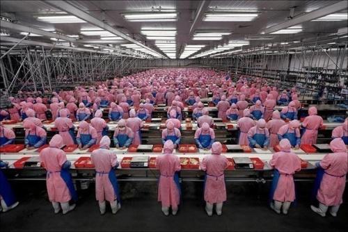 Китайцы на работе.png