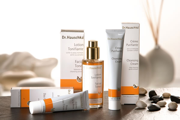 dr-hauschka-face-care-group.ashx-