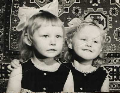 Сестренки.JPG