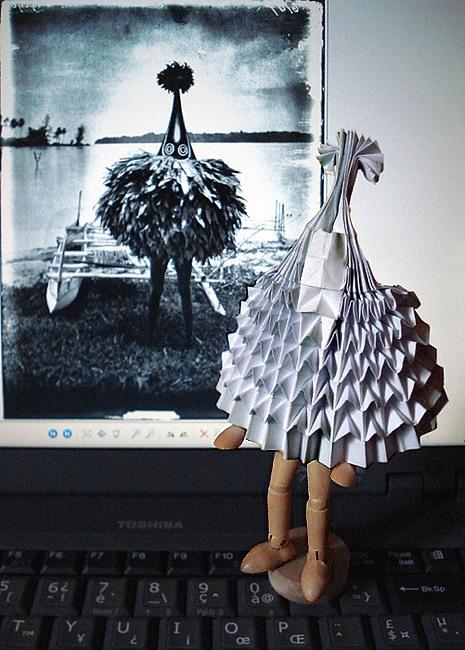origami_large