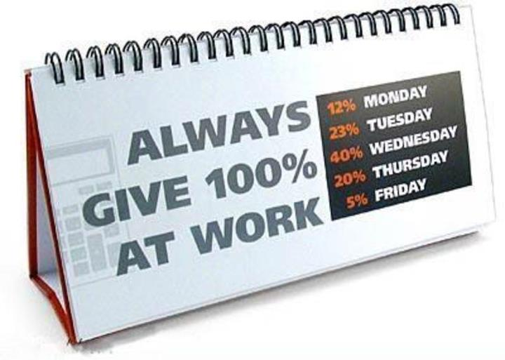 fridays_work