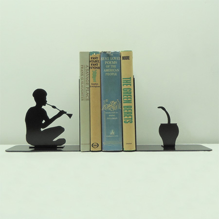 bookends02