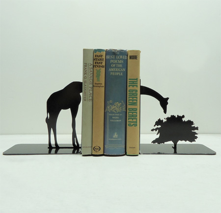 bookends04