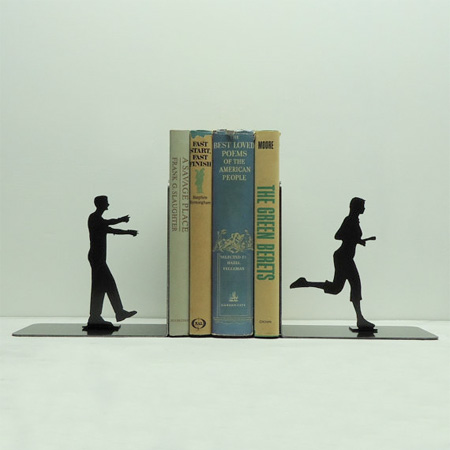 bookends05