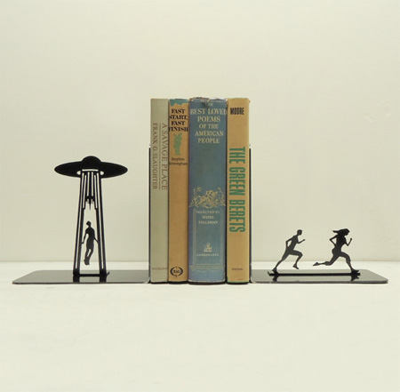 bookends06