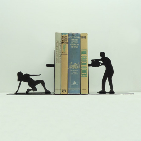 bookends07